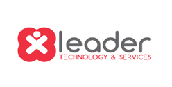 LeaderTechnologies""