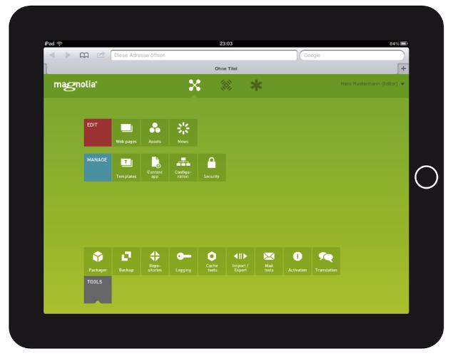 Magnolia_CMS_5_iPad1_1024