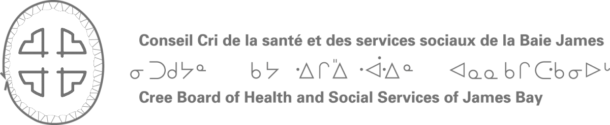 Cree Board of Health and Social Services of James Bay