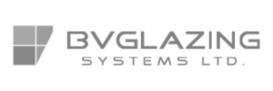 BV Glazing Systems Ltd.